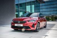 Opel Corsa-e, l'auto elettrica che mette tutti d'accordo